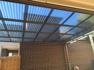 Other-Sun-Win-Gates-Fences-100-300x225 Decking, Retaining Wall, Carport and Pergola
