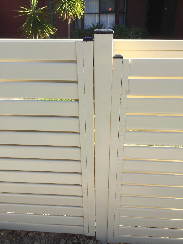 Sun Win Gates Fences Melbourne