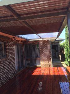 Other-Sun-Win-Gates-Fences-45-225x300 Decking, Retaining Wall, Carport and Pergola